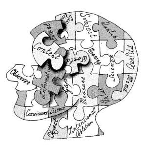 Philosophy-of-Mind-Workshop