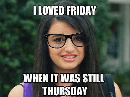 rebecca_black_friday_meme_18gjjih-18gjjnd