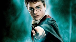 harry-potter-600x337