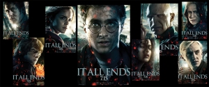 Harry-Potter-DH-Part-2-Posters-Combined