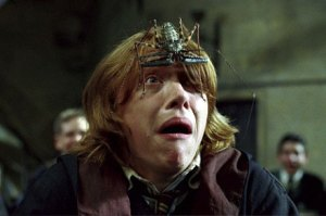 harry-potter-star-rupert-grint-has-a-huge-fear-of-spiders-arachnophobia_