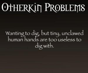 otherkin 1
