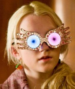 xluna-lovegood.jpg.pagespeed.ic.XPXBMlTNrD