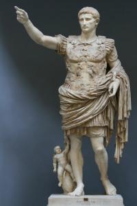 Augustus-of-Prima-Porta