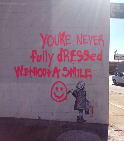 Graffiti-qoutes-pictures-photos-ideas191