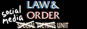 law-order-social-unit__oPt