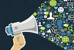 social-media-mega-phone-250x171