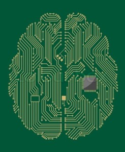 4395201-208195-motherboard-brain-with-computer-chip