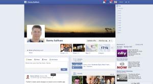 facebook-profile-page-600x333
